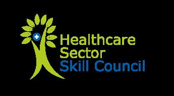 Healthcare sector skill council