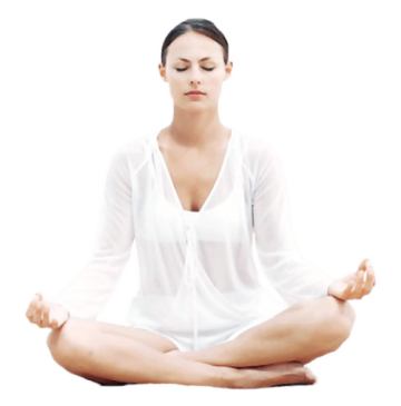 Learn Health and Wellness Coaching Methodology