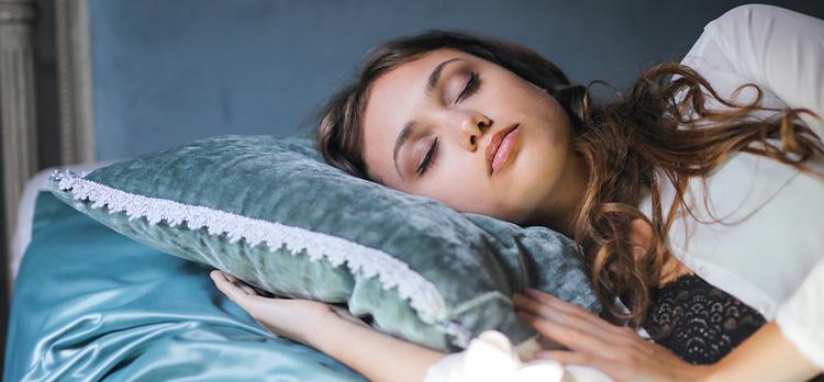 m-sleep-well-2