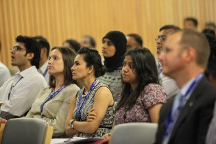 fmpc-conference-1