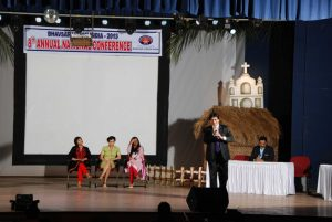 Bhavsar Samaj Yova Yuvathi Forum