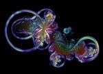 energy-healing-dance