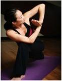 gallbladder-yoga