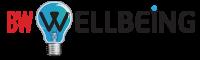 BW-wellness-logo537x132