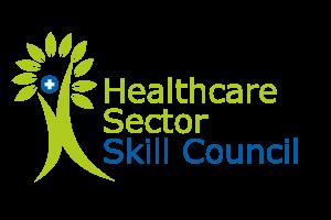 Healthcare-Logo-Transparent (2)