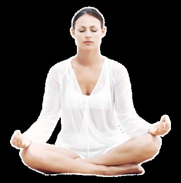 yoga-pic-2