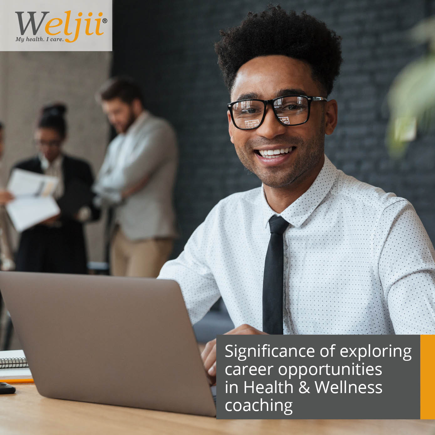 Career Opportunities in Health and Wellness Coaching