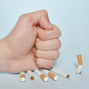 Get The Best Information On Smoking Cessation Treatment